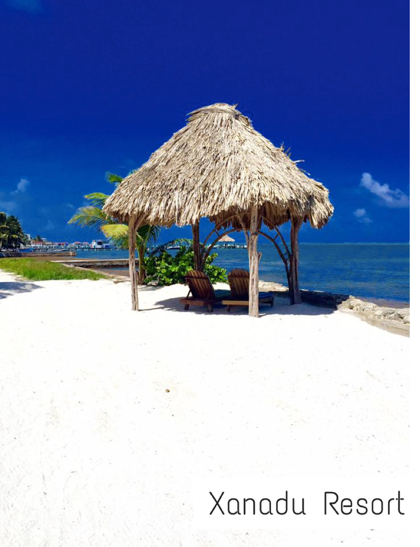belize-travel-guide-3