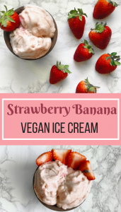 vegan ice cream, nice cream, vegan dessert, vegan recipes, vegan, healthy ice cream, vegan dessert easy