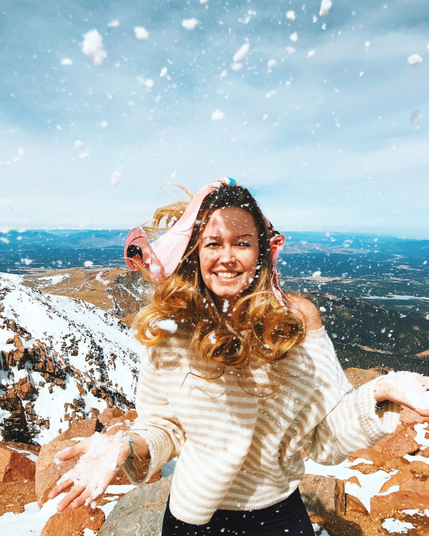 10 things to do in Colorado Springs